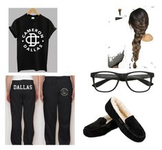 """Untitled #157"" by ms-romanreigns ❤ liked on Polyvore"