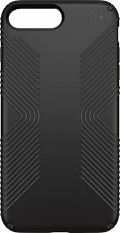 New in our shop! SPECK iPhone 7/6s Plus PRESIDIO GRIP  http://barril.co.za/products/speck-iphone-7-6s-plus-presidio-grip?utm_campaign=crowdfire&utm_content=crowdfire&utm_medium=social&utm_source=pinterest