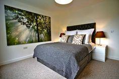 Schau Dir dieses großartige Inserat bei Airbnb an: Central Stylish Flat  in London
