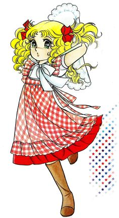 candy * Google for Pinterest pals1500 free paper dolls at Arielle Gabriels The International Paper Doll Society also Google free paper dolls at The China Adventures of Arielle Gabriel *