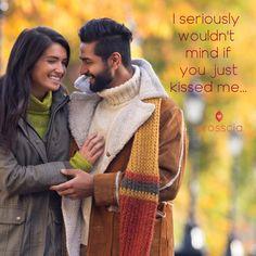 Our latest blog has so many ideas for how to #spiceupyourlife #sharadritu #sexy #romanticwalk #romanticwalks #fallcolors #luxuryvibrators #luxurylifestyle