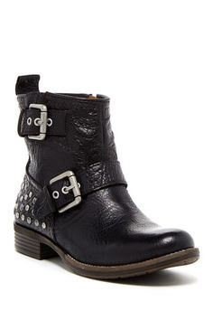 Naya Agatha Boot by Assorted on @HauteLook