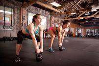 LiveStrong website my go to for all fitness and weight loss stuff. How to lose Arm Jiggle!