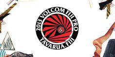 THE 2013 VOLCOM FIJI PRO. Day1 | Surf Culture