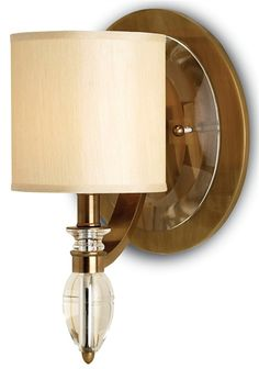 Buy the Currey and Company 5082 Coffee Bronze Direct. Shop for the Currey and Company 5082 Coffee Bronze Sebastion 1 Light Wall Sconce with Customizable Shades and save. Modern Wall Sconces, Candle Wall Sconces, Wall Sconce Lighting, Home Lighting, Family Room Walls, Bronze, Candelabra Bulbs, Outdoor Wall Sconce, Wall Lights