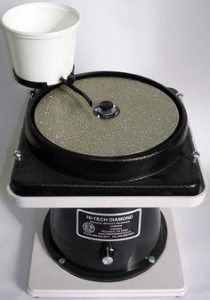 6″ All U Need Lapidary Horizontal Glass Grinding Polishing Cabochon Machine 115 volt  http://www.handtoolskit.com/6-all-u-need-lapidary-horizontal-glass-grinding-polishing-cabochon-machine-115-volt/
