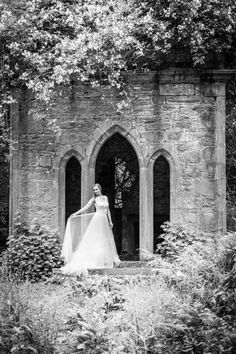 Crieff Photography » Perthshire wedding Photographer | Crieff Photography | Crieff Hydro PhotographerPerthshire Wedding Photographer