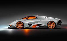 Allinallwalls : Car Wallpapers 2014, Iphone car, fast cool cars ...