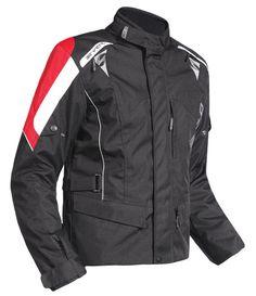 Sinisalo Tie Jacket