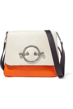 0385671d5 8 Best Bags images | Shoes, Beige tote bags, Designer handbags