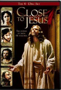 Close To Jesus - Mary Magdalene (2000) Reformed prostitute Mary Magdalene, whose sins were forgiven by Jesus Christ. She soon became a part of his inner circle and was present at his crucifixion. This film is part of a set that also includes the uplifting New Testament stories of Judas Iscariot, Joseph of Nazareth and the Apostle Thomas. Maria Grazia Cucinotta, Massimo Ghini, Giuliana de Sio...TS Christian