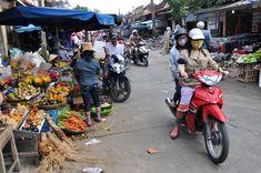 Hoi An. Vietnam ako z rozprávky Hoi An, Varanasi, Da Nang, Borneo, Vietnam