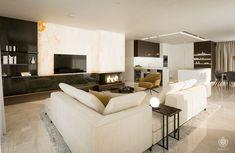 tolicci, luxury living room, couch, italian design, interior design, luxusna obyvacka, sedacka, taliansky dizajn, navrh interieru Luxury Living, Couch, Living Room, Interior Design, The Originals, Furniture, Home Decor, Nest Design, Settee