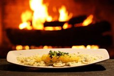 41 best restaurants in suburban Cuyahoga County: 2014 A-List Dining Guide (Photo Gallery)   cleveland.com