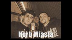 Herb Miasta - Jedna całość HD
