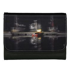 Get yourself a new Modern wallet from Zazzle. Shop our amazing selection and find the perfect wallet or money clip to hold your cash! Customized Gifts, Personalized Gifts, Yacht Vacations, Photos Originales, Boat Insurance, Boat Accessories, Photo Gifts, Original Gifts, Diy