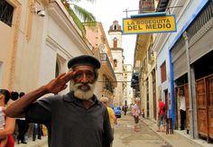 Cuba y los cubanismos #cuba #cubanos #cubanisimos http://www.cubanos.guru/cuba-los-cubanismos/