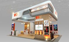 Download IHG Hotel Booth Design free 3D model or browse 69069 similar IHG Hotel 3D models. Available in max, obj, fbx, 3ds and other formats. Browse 140000+ 3D Models on CGTrader.