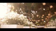 Renata + Guilherme / Willian Barbosa Films
