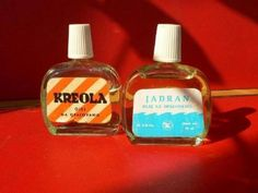 Socialism, Retro, Childhood Memories, Perfume Bottles, Cosmetics, Czech Republic, Vintage, Beauty, Product Ideas