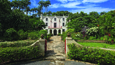 For a limited time, when you book your next trip to Barbados, you can earn up to $400 in free on-island spending money for attractions like St. Nicholas Abbey! Find out more: http://www.visitbarbados.org/islandinclusive #BarbadosIslandInclusive