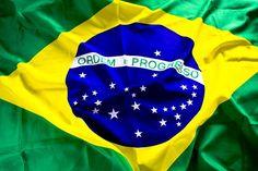Bandeira do Brasil passa a ser obrigatória em divulgação de eventos e filmes - http://po.st/ZCLIeG  #Política - #BANDEIRA, #Cores, #Obrigação