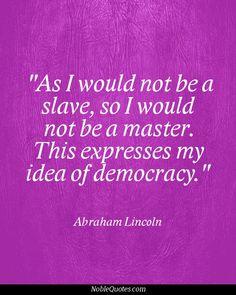 Famous Quotes http://noblequotes.com/