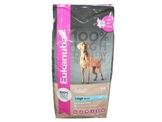 (4 Pack) Eukanuba - Adult - Large Breed Lamb & Rice 12kg Adult - Large Breed Lamb & Rice 12kg Read  more http://dogpoundspot.com/dog-luxury-store-1872/  Visit http://dogpoundspot.com for more dog review products
