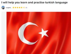 Having conversation on Turkish language on skype. I can help you improve your Turkish language to any level and also help with the grammar Learn Turkish, Turkish Language, Language Lessons, Grammar, Conversation, Improve Yourself, Learning, Language Classes, Studying