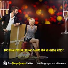 are one of the prime reasons gamers choose to play Free Bingo Cards, Bingo Online, Bingo Sites, Play