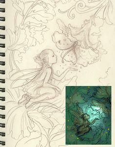 faerie_step1.jpg