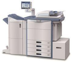 #Printer, #copier leasing in St. George Utah