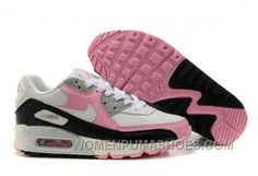 http://www.womenpumashoes.com/nike-air-max-90-womens-pink-black-white-ivory-discount-7zz6w.html NIKE AIR MAX 90 WOMENS PINK BLACK WHITE IVORY DISCOUNT 7ZZ6W Only $74.00 , Free Shipping!