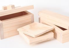 """This instructable will show several techniques for making simple wood boxes. """"But Photozz,"""" you say.. """"That's just... lame. Cant you hack and umbrella and toaster together to make something that ..."""