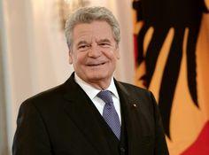 Wer ist Ihr Favorit für die Gauck-Nachfolge? Wolfgang Schäuble (CDU). Was denkst du?