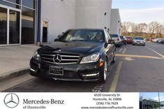 Mercedes-Benz of Huntsville Customer Review  Our experience here at Mercedes-Benz of Huntsville has been fantastic.  Amir Samadani was extremely helpful and professional.  It has been an excellent experience.    Bryan, https://deliverymaxx.com/DealerReviews.aspx?DealerCode=TSTE&ReviewId=57229  #Review #DeliveryMAXX #Mercedes-BenzofHuntsville
