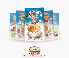La bontà dei biscotti Divella dove vuoi, quando vuoi!  Acquista i nostri frollini assortiti in tutta comodità qui: https://goo.gl/hvhfOw