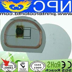 27.20$  Watch now - https://alitems.com/g/1e8d114494b01f4c715516525dc3e8/?i=5&ulp=https%3A%2F%2Fwww.aliexpress.com%2Fitem%2Fchip-for-Riso-laser-printer-chip-for-Risograph-color-ink-digital-duplicator-ComColor-2120-chip-inkjet%2F32784066530.html - chip for Riso laser printer chip for Risograph color ink digital duplicator ComColor 2120 chip inkjet chips 27.20$
