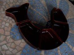 Shabby Keramikformsparen25.com , sparen25.de , sparen25.info