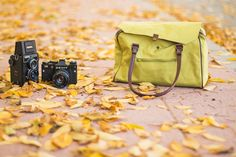 What should you pack for your trip to Haridwar Haridwar has a fluctuating climate through various seasons and might require some planning in terms of what you need to pack so that you can enjoy your time in the city without any hassle.
