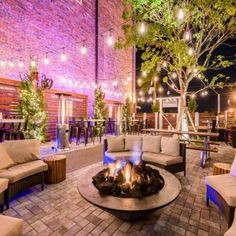 Cape Coral Florida, Garden Bar, Outdoor Furniture Sets, Outdoor Decor, Fort Myers, Soho, Vacation, Table Decorations, House