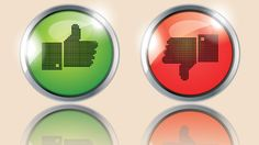 Hvor god er du til effektiv feedback? Blush, Eyeshadow, God, Dios, Eye Shadow, Rouge, Eye Shadows, Allah, The Lord