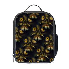 This is the unique platform where you can buy, create and sell products online!There are hundreds of products waiting to be personalized. Inner Demons, Selling Online, Darkness, Mystic, Backpacks, Stuff To Buy, Bags, Things To Sell, Handbags