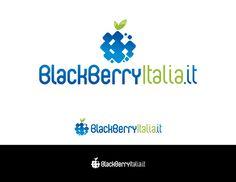 New logo for