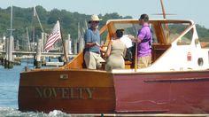 NOVELTY Boat Names, Toy Chest, Storage Chest, Decor, Decoration, Decorating, Deco