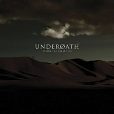 Found In Regards To Myself by Underoath with Shazam, have a listen: http://www.shazam.com/discover/track/44320238