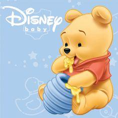baby winnie the pooh so so so cute Winnie The Pooh Cartoon 35992c2a1b82