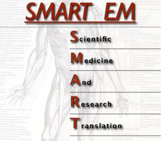 Preview and download the podcast SMART EM on iTunes. Read episode descriptions and customer reviews.