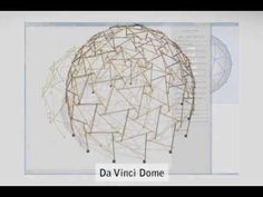Reciprocal Frame Structures Made Easy (SIGGRAPH 2013) Site with tons of how to on reciprocal building