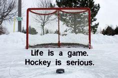 Really Awesome Hockey Pucks On-Ice Usa Hockey, Hockey Baby, Hockey Quotes, Hockey Season, Pittsburgh Penguins Hockey, Detroit Red Wings, Chicago Blackhawks, Sports Humor, Games